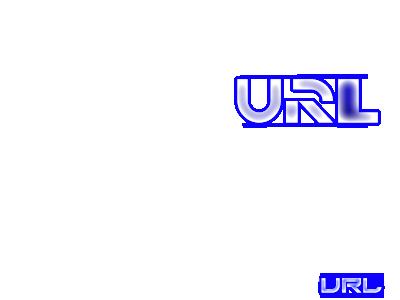 http://url.squaredisc.com
